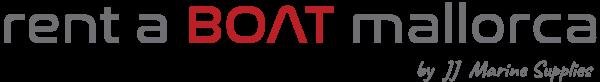 Rent a Boat Mallorca Logo